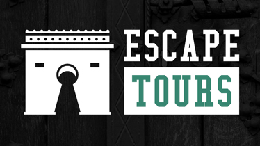 Escape Tour